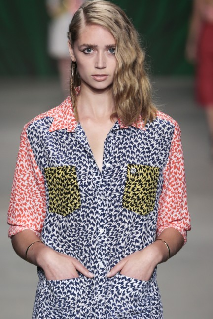 sis-by-spijkers-en-spijkers-mercedes-benz-fashion-week-amsterdam-spring-summer-2015-19