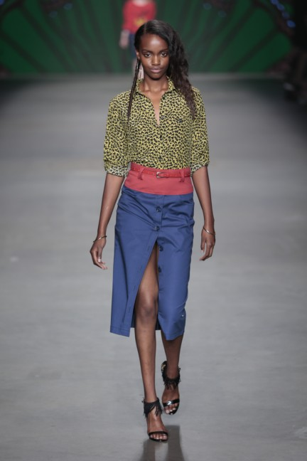 sis-by-spijkers-en-spijkers-mercedes-benz-fashion-week-amsterdam-spring-summer-2015-2
