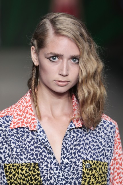 sis-by-spijkers-en-spijkers-mercedes-benz-fashion-week-amsterdam-spring-summer-2015-20