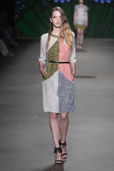 sis-by-spijkers-en-spijkers-mercedes-benz-fashion-week-amsterdam-spring-summer-2015-21