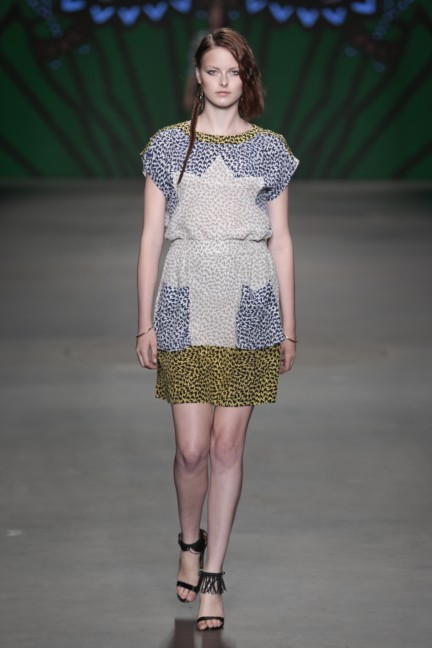 sis-by-spijkers-en-spijkers-mercedes-benz-fashion-week-amsterdam-spring-summer-2015-24
