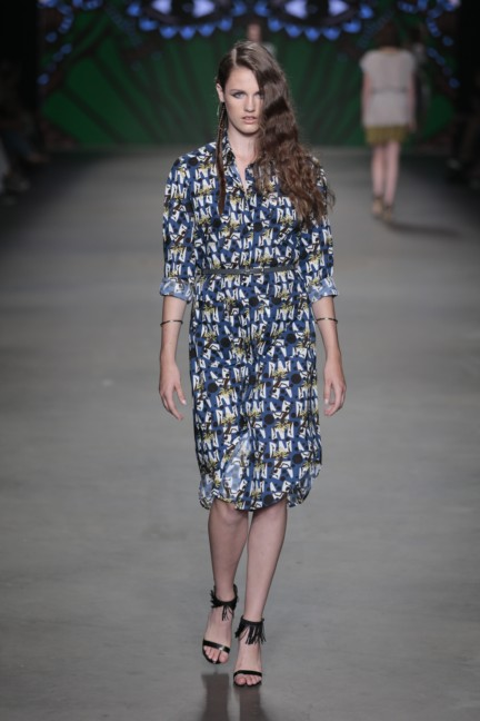 sis-by-spijkers-en-spijkers-mercedes-benz-fashion-week-amsterdam-spring-summer-2015-28
