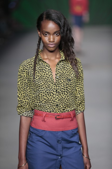 sis-by-spijkers-en-spijkers-mercedes-benz-fashion-week-amsterdam-spring-summer-2015-3