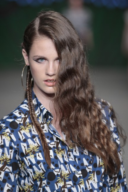 sis-by-spijkers-en-spijkers-mercedes-benz-fashion-week-amsterdam-spring-summer-2015-30