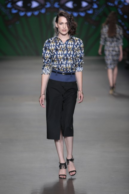 sis-by-spijkers-en-spijkers-mercedes-benz-fashion-week-amsterdam-spring-summer-2015-32