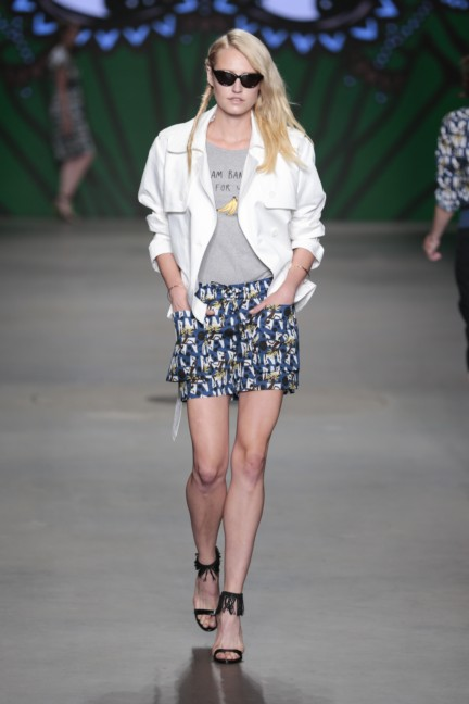 sis-by-spijkers-en-spijkers-mercedes-benz-fashion-week-amsterdam-spring-summer-2015-34