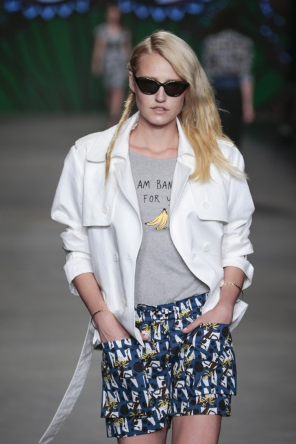 sis-by-spijkers-en-spijkers-mercedes-benz-fashion-week-amsterdam-spring-summer-2015-35