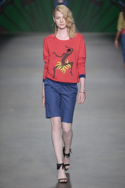 sis-by-spijkers-en-spijkers-mercedes-benz-fashion-week-amsterdam-spring-summer-2015-4