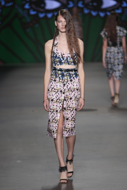 sis-by-spijkers-en-spijkers-mercedes-benz-fashion-week-amsterdam-spring-summer-2015-41