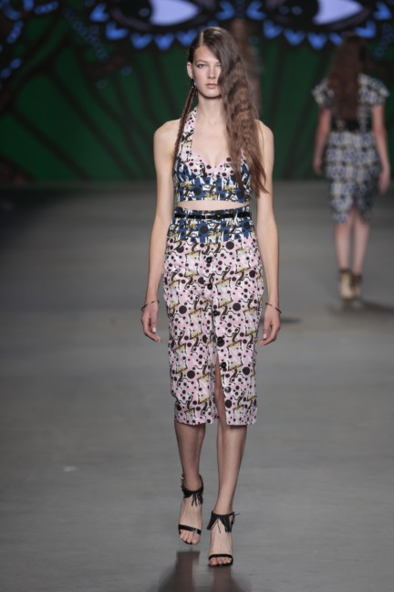 sis-by-spijkers-en-spijkers-mercedes-benz-fashion-week-amsterdam-spring-summer-2015-42
