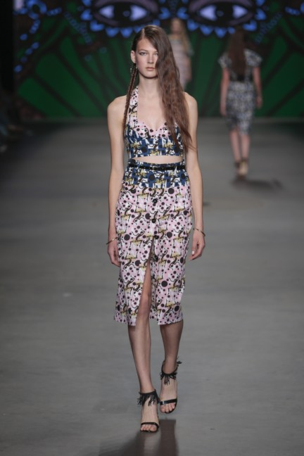 sis-by-spijkers-en-spijkers-mercedes-benz-fashion-week-amsterdam-spring-summer-2015-43