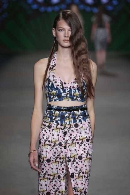 sis-by-spijkers-en-spijkers-mercedes-benz-fashion-week-amsterdam-spring-summer-2015-44