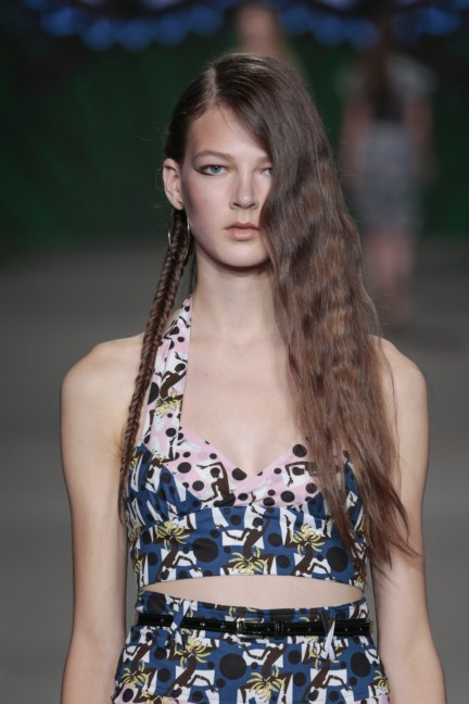 sis-by-spijkers-en-spijkers-mercedes-benz-fashion-week-amsterdam-spring-summer-2015-45