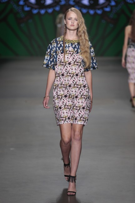 sis-by-spijkers-en-spijkers-mercedes-benz-fashion-week-amsterdam-spring-summer-2015-46