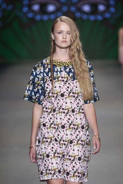 sis-by-spijkers-en-spijkers-mercedes-benz-fashion-week-amsterdam-spring-summer-2015-48