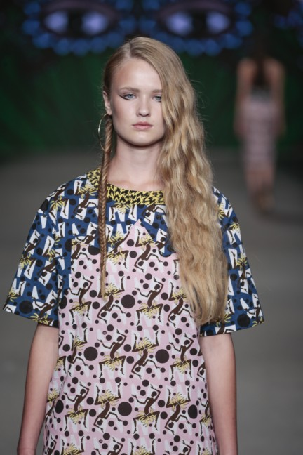 sis-by-spijkers-en-spijkers-mercedes-benz-fashion-week-amsterdam-spring-summer-2015-49