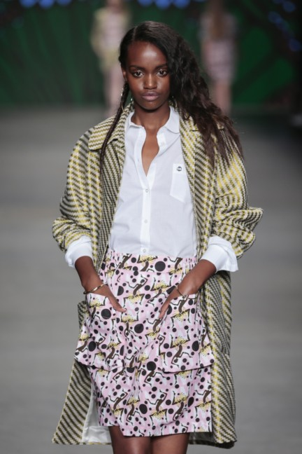 sis-by-spijkers-en-spijkers-mercedes-benz-fashion-week-amsterdam-spring-summer-2015-51