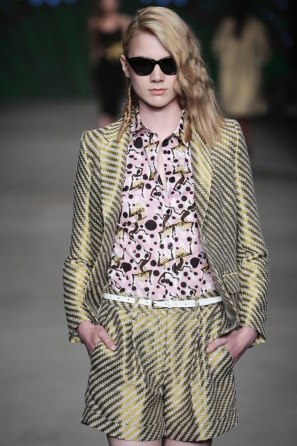 sis-by-spijkers-en-spijkers-mercedes-benz-fashion-week-amsterdam-spring-summer-2015-55