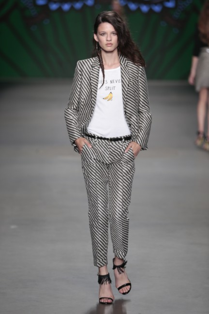 sis-by-spijkers-en-spijkers-mercedes-benz-fashion-week-amsterdam-spring-summer-2015-64