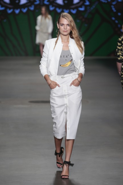 sis-by-spijkers-en-spijkers-mercedes-benz-fashion-week-amsterdam-spring-summer-2015-71
