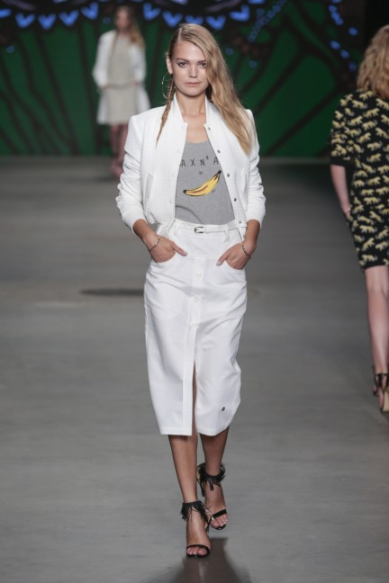 sis-by-spijkers-en-spijkers-mercedes-benz-fashion-week-amsterdam-spring-summer-2015-72