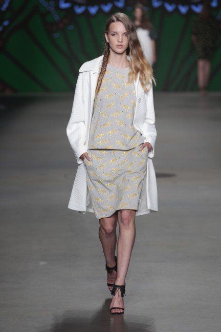 sis-by-spijkers-en-spijkers-mercedes-benz-fashion-week-amsterdam-spring-summer-2015-75