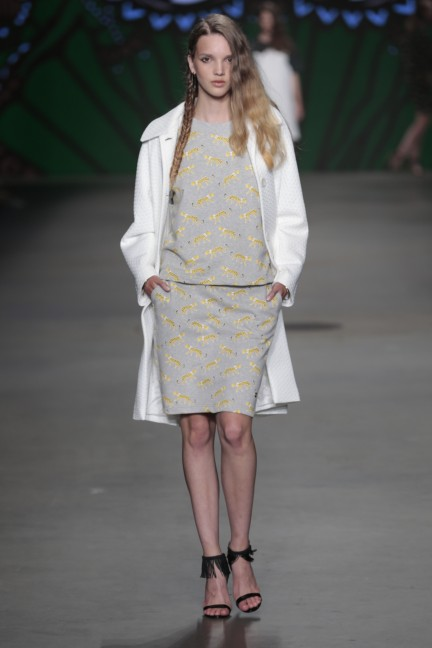 sis-by-spijkers-en-spijkers-mercedes-benz-fashion-week-amsterdam-spring-summer-2015-76