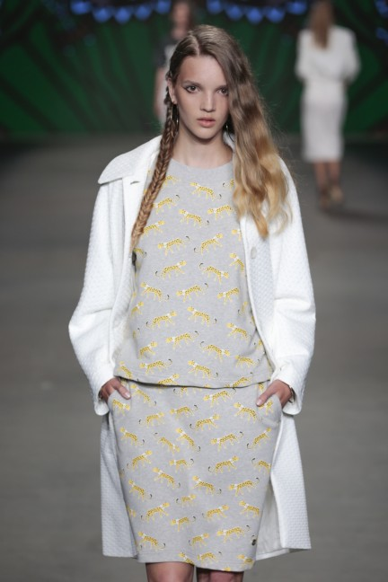 sis-by-spijkers-en-spijkers-mercedes-benz-fashion-week-amsterdam-spring-summer-2015-77