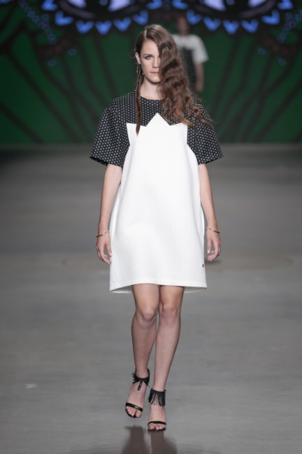sis-by-spijkers-en-spijkers-mercedes-benz-fashion-week-amsterdam-spring-summer-2015-78