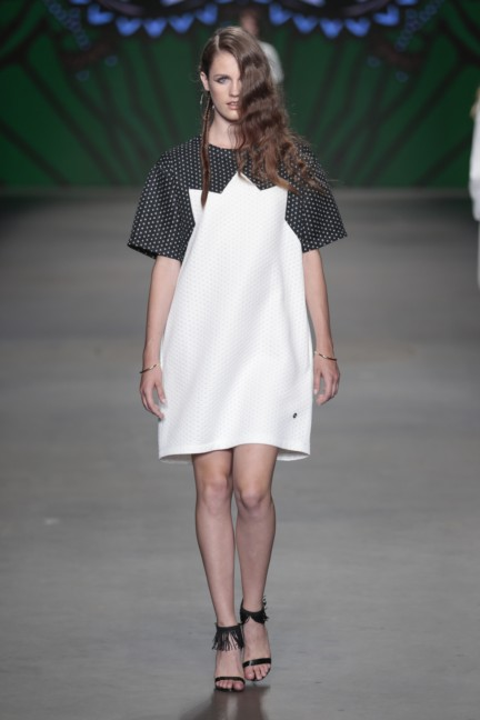sis-by-spijkers-en-spijkers-mercedes-benz-fashion-week-amsterdam-spring-summer-2015-79