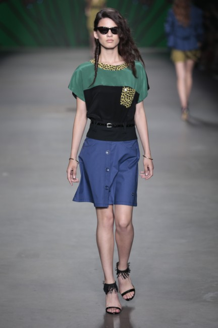 sis-by-spijkers-en-spijkers-mercedes-benz-fashion-week-amsterdam-spring-summer-2015-8