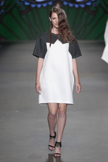 sis-by-spijkers-en-spijkers-mercedes-benz-fashion-week-amsterdam-spring-summer-2015-80