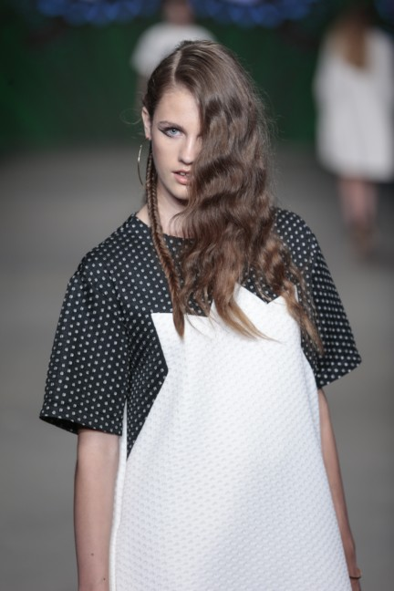 sis-by-spijkers-en-spijkers-mercedes-benz-fashion-week-amsterdam-spring-summer-2015-81
