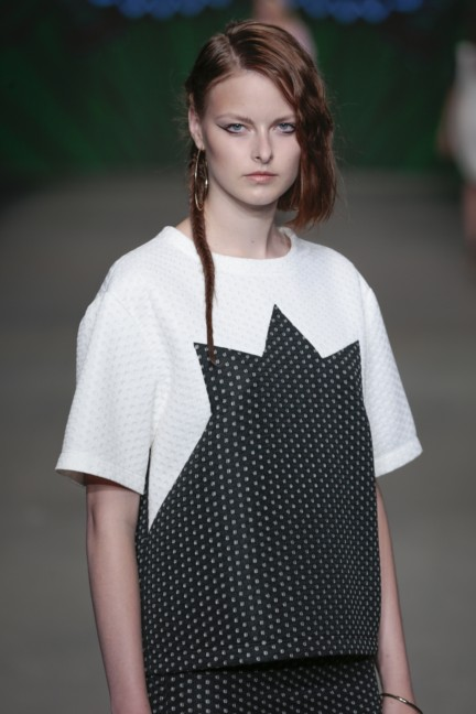 sis-by-spijkers-en-spijkers-mercedes-benz-fashion-week-amsterdam-spring-summer-2015-83