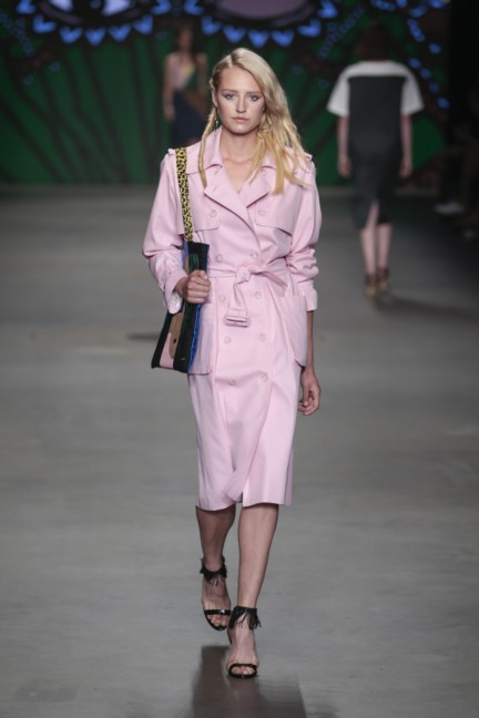 sis-by-spijkers-en-spijkers-mercedes-benz-fashion-week-amsterdam-spring-summer-2015-85