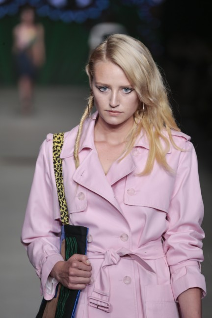 sis-by-spijkers-en-spijkers-mercedes-benz-fashion-week-amsterdam-spring-summer-2015-86