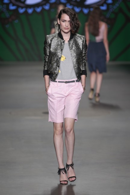 sis-by-spijkers-en-spijkers-mercedes-benz-fashion-week-amsterdam-spring-summer-2015-90