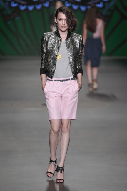 sis-by-spijkers-en-spijkers-mercedes-benz-fashion-week-amsterdam-spring-summer-2015-91
