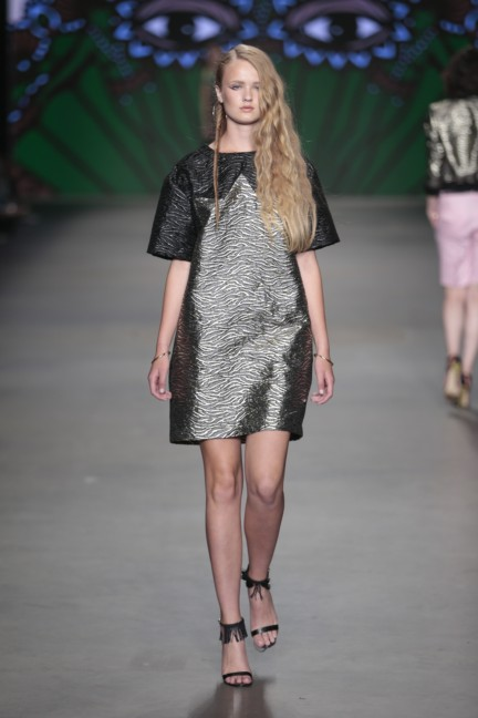 sis-by-spijkers-en-spijkers-mercedes-benz-fashion-week-amsterdam-spring-summer-2015-93
