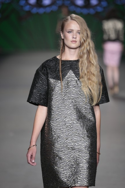 sis-by-spijkers-en-spijkers-mercedes-benz-fashion-week-amsterdam-spring-summer-2015-95
