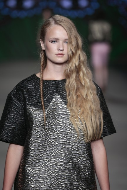 sis-by-spijkers-en-spijkers-mercedes-benz-fashion-week-amsterdam-spring-summer-2015-96