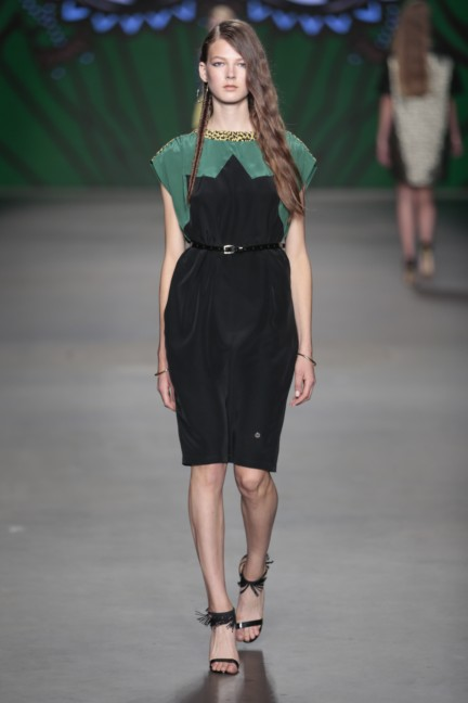 sis-by-spijkers-en-spijkers-mercedes-benz-fashion-week-amsterdam-spring-summer-2015-97