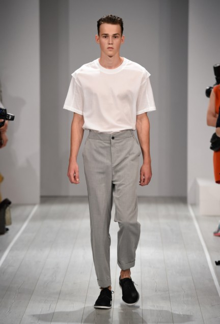 sissi-goetz-mercedes-benz-fashion-week-berlin-spring-summer-2015-10