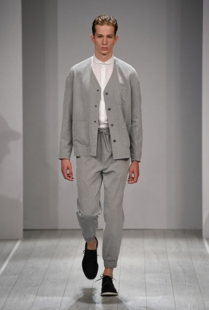 sissi-goetz-mercedes-benz-fashion-week-berlin-spring-summer-2015-11