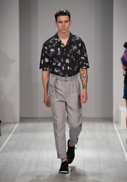 sissi-goetz-mercedes-benz-fashion-week-berlin-spring-summer-2015-14