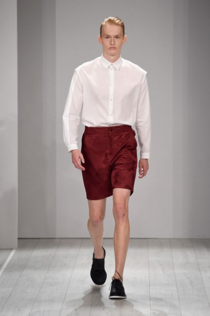 sissi-goetz-mercedes-benz-fashion-week-berlin-spring-summer-2015-15
