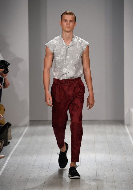 sissi-goetz-mercedes-benz-fashion-week-berlin-spring-summer-2015-16