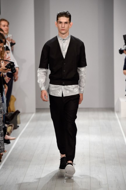 sissi-goetz-mercedes-benz-fashion-week-berlin-spring-summer-2015-3