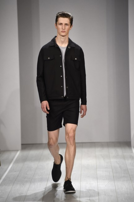 sissi-goetz-mercedes-benz-fashion-week-berlin-spring-summer-2015-5