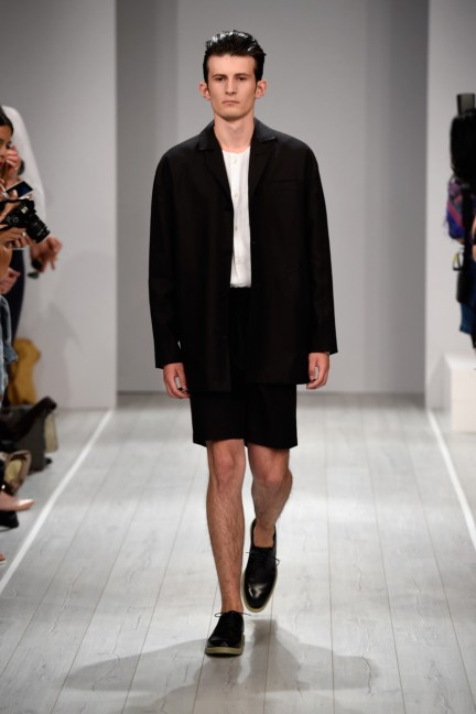 sissi-goetz-mercedes-benz-fashion-week-berlin-spring-summer-2015-6